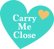 Carry Me Close